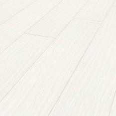 Ламинат Кrono Original, коллекция Vintage Сlassic, White Lacquered Hickory, Белый Лаковый Гикори 101 V-4