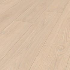 Ламинат Кrono Original, коллекция Floordreams Vario, Meridian Oak, (UW), Дуб мередиан 4277 V-4
