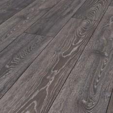 Ламинат Кrono Original, коллекция Floordreams Vario, Bedrock Oak, Дуб бедрок 5541 V-4