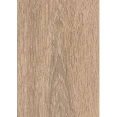 Ламинат Кrono Original, коллекция Super Natural Narrow, Blonde Oak, LD, Дуб светлый 8575 V-4