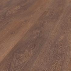 Ламинат Кrono Original, коллекция Floordreams Vario, Shire Oak, (LP), Дуб строгий 8633 V-4