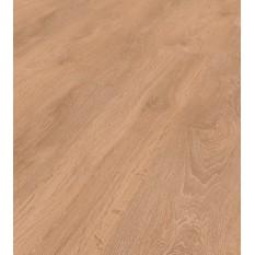 Ламинат Кrono Original, коллекция Floordreams Vario, Light Brushed Oak, Дуб Крацованный 8634 V-4