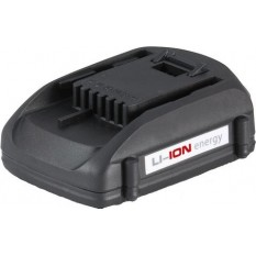 Запасной аккумулятор для AL-KO GTLi 18V / HT 18V Li