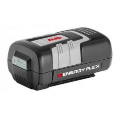 Запасной аккумулятор AL-KO Energy Flex