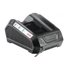 Зарядное устройство для аккумулятора AL-KO для Energy Flex