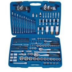 Набор инструментов King Roy 30172-176 (176 предметов)