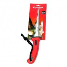 Ножовка для корней и веток Bellota 3011