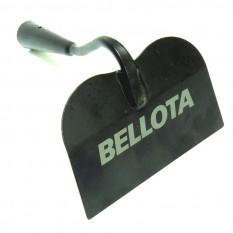 Мотыга прямоугольная без древка 153 мм  Bellota 3081