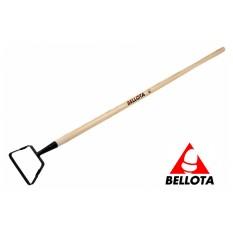 Тяпка 150 мм Bellota 3083 CM