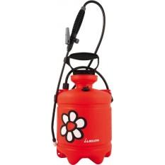 Ручной распылитель 5 л Bellota 3110-05