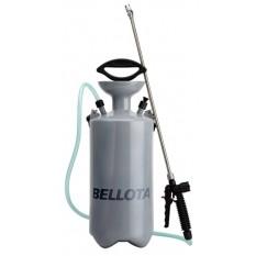 Опрыскиватель пневматический 10 л Bellota 3710-10