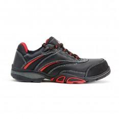 Ботинки защитные Bellota Urban 72286N-43S3