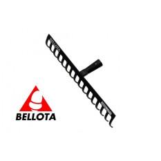 Грабли L- 486 мм закалённые Bellota 951-18 CM