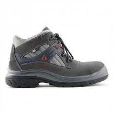 Ботинки рабочие Bellota Nonmetal 72208G-40S3