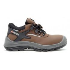 Ботинки рабочие Bellota Click 72214-41S3