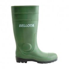 Сапоги резиновые Bellota Water 72242-39S5