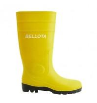 Сапоги резиновые Bellota Water 72244-41S5
