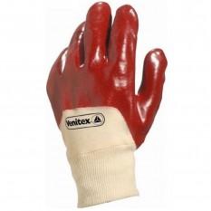 Защитные перчатки Delta Plus DA10909