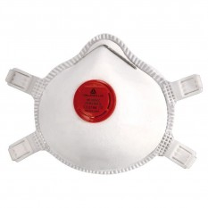 Респираторная маска Delta Plus FFP3 Venitex M1300VC