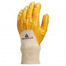 Перчатки Delta Plus NI01508