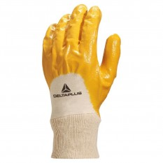 Перчатки Delta Plus NI01510