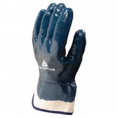 Перчатки Delta Plus NI17509