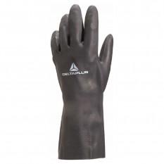 Перчатки Delta Plus VE509NO09