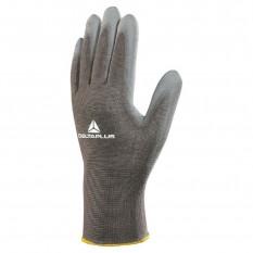 Перчатки Delta Plus VE702GR08