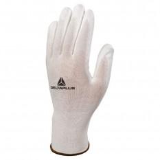 Перчатки Delta Plus VE702P08