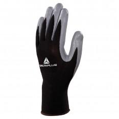 Защитные перчатки Delta Plus VE712GR08
