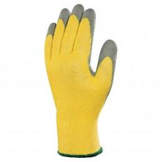 Перчатки Delta Plus VE722NO09