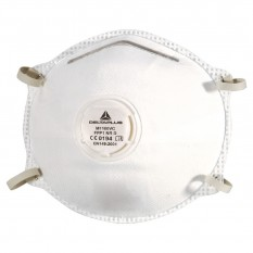 Респираторная маска Delta Plus FFP1 Venitex M1100VC