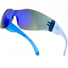 Защитные очки Delta Plus BRAVA2 BRAV2FF