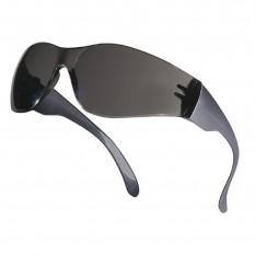 Защитные очки Delta Plus BRAVA2 Black BRAV2FU