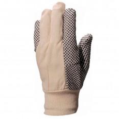 Защитные перчатки Delta Plus CP14910