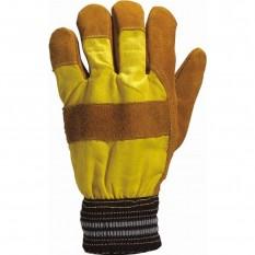 Комбинированные перчатки Delta Plus DF13210