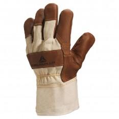 Перчатки комбинированные Delta Plus DR60510
