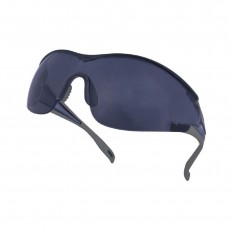 Защитные очки Delta Plus EGON SMOKE EGONGRFU