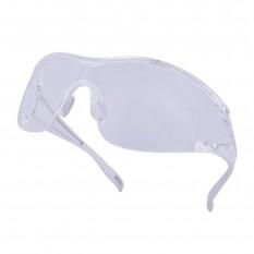 Защитные очки Delta Plus EGON SMOKE EGONGRIN