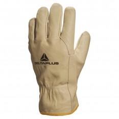 Перчатки Delta Plus FP15910