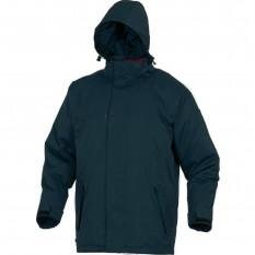 Куртка рабочая Delta Plus Goteborg GOTEBBM3X