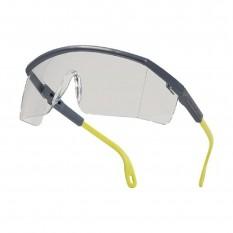 Защитные очки Delta Plus KILIMANDJARO  KILIMBLIN100