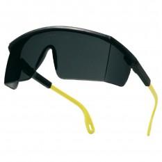 Защитные очки Delta Plus KILIMANDJARO  KILIMNOFU100