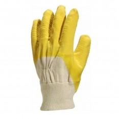 Защитные перчатки Delta Plus LA11010