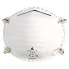 Респиратор противоаэрозольный Delta Plus FFP1 Venitex M1100C