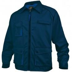 Куртка рабочая Delta Plus M2VESBM3X