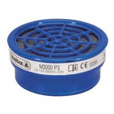 Фильтр для полумаски Delta Plus M3000P3R