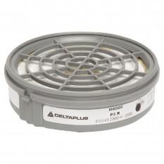Фильтр для полумаски Delta Plus Jupiter Venitex M6000P3R