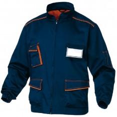 Куртка рабочая Delta Plus M6VESBM3X