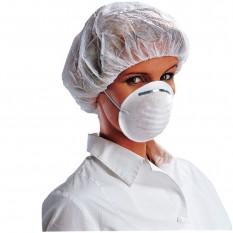Гигиенические маски Delta Plus MASQU